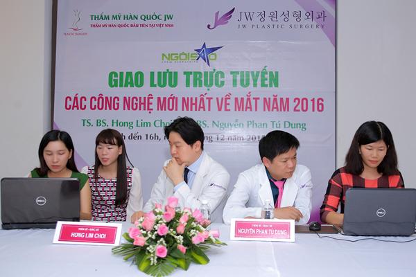 theo-chan-bac-si-tham-mat-hang-dau-han-quoc-hong-lim-choi-tai-viet-nam-22